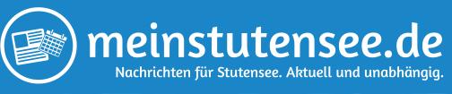 meinstutensee.de