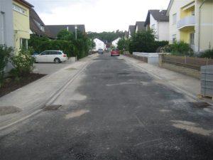 Hardtwaldstraße