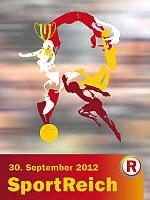 SportReich 2012