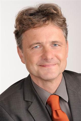 Dr. Frank Mentrup