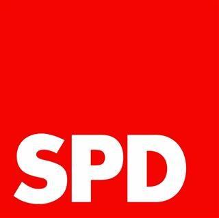 SPD-Logo