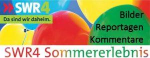 SWR4-Sommererlebnis
