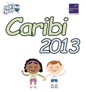 Caribi 2013