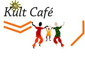 Kult Café