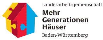 Landesarbeitsgemeinschaft MehrGenerationenHäuser