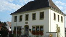 Rathaus Staffort