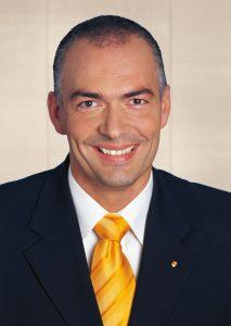 Axel E. Fischer (CDU)