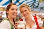 Oktoberfest: Geänderter Kartenvorverkauf