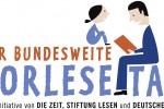 Bundesweiter Vorlesetag auch in Stutenseer Kindergärten
