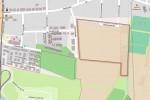 Acht Grundstücke im Lachenfeld noch zu vergeben