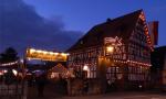 Stimmungsvoller Blankenlocher Weihnachtsmarkt am Wochenende
