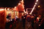 Friedrichstaler Weihnachtsmarkt 6. und 7.12.2014