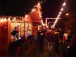 """""""Ein echter Schatz"""": Weihnachtsmarkt in Friedrichstal"""