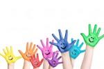 Stutenseer Kindergärten gut ausgelastet