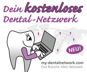 Dentalnetzwerk