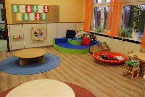 Michaelis-Kindergarten