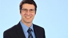 Lutz Schönthal