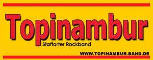 Topinambur-Logo