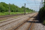 Gemeinderat beschließt Resolution gegen Bahnausbau