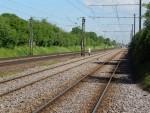 Ausbau Bahnstrecke: Prüfung von Alternativen zugesagt