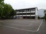 Knappe Kindergartenplätze: Provisorium in der Pestalozzi-Schule