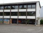 Infoveranstaltung: Ganztagesgrundschule in Blankenloch