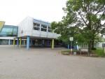Sanierungsmaßnahmen am Schulzentrum in Höhe von 1,2 Mio Euro