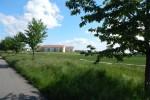 Planung für Friedrichstaler Großspielplatz steht