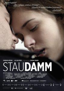 Film Staudamm