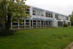 Stadt investiert 1,3 Mio. EUR in Schulzentrum