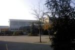 Ortschaftsrat Friedrichstal: Besichtigung Kindergarten und Schule