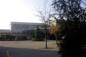 Friedrich-Magnus-Schule