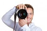 Verein für Fotofreunde vor Gründung