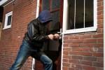 CDU: Kriminalstatistik gibt erneut Anlass zur Sorge