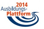Ausbildungsplattform 2014 am 27. September