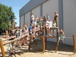 Gebührenänderungen bei Betreuung an Grundschulen