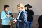 Fotoworkshop mit Tipps und Tricks zu besseren Bildern