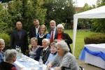 10 Jahre Betreutes Wohnen in Stutensee
