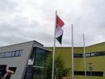 Benvenuti al Thomas-Mann-Gymnasium!, Italienaustausch