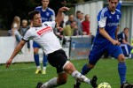 FC Germania siegt 3:0 über FV Ravensburg