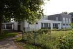 Neubau Stafforter Mehrzweckhalle beschlossen