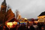 """Klingender Advent"" am 29.11. in Staffort"