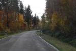 Sanierung L560 nach Graben-Neudorf