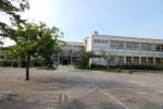 Kindergarten und Schulentwicklung in Friedrichstal