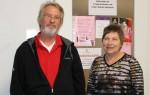 TSG Blankenloch Mitglied in Vereinsinitiative Gesundheitssport