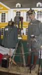 Museum in Friedrichstal am Volkstrauertag geöffnet