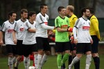 Friedrichstal unentschieden gegen Reutlingen