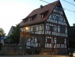 Blankenlocher Museumsverein sucht Leihgaben