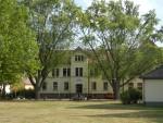 Friedrichstaler Museumsverein mit neuer Website