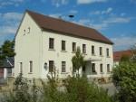 Planungen des Friedrichstaler Ortschaftsrats für 2016